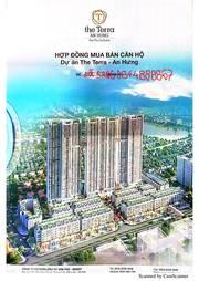 Giá GỐC Đích thực CĐT  Suất ưu tiên 1  Căn hộ VIP Cao cấp 04 NGỦ 02 WC