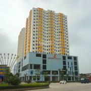 Căn hộ CC dự án Lộc Ninh Singashine, chiết khấu lên đến 150tr  0918606785