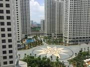 Bán căn hộ 2PN An Bình City, DT 72m2, Giá 2,5 tỷ