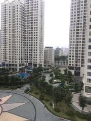 Bán căn góc 81m2 tầng 08 tòa A2 An Bình City, giá 2.9 tỷ