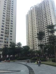 Bán gấp căn hộ 86.3m2 An Bình City,Giá 2,850 tỷ
