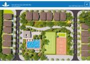 Mở bán dự án đất nền vinaconex3 - phổ yên - thái nguyên - Dự án hot đẹp nhất khu vực đầu tư siêu lợi