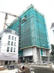 Tôi cần bán căn góc ngoại giao dự án Grandeur palace giảng võ Ba Đình