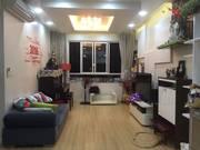 Định cư cần bán gấp căn hộ chung cư cao cấp Tropic Garden full nội thất giá rẻ
