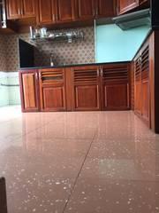Chính chủ bán căn hộ lầu 1, 68m2, 2PN, quận 2, ngay sát cầu Sài Gòn