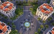 Đầu tư căn hộ Shoptel tại Hạ Long