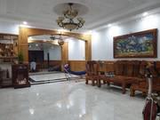 Bán gấp nhà Mặt Tiền Đường Nguyễn Thượng Hiền, 7x25m,1 hầm 5 lầu,12 phòng.