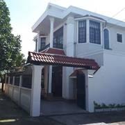 Bán Biệt thự Thành phố Biên Hòa  tỉnh Đồng Nai