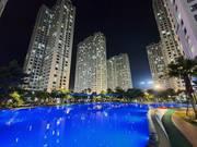 Bán gấp căn hộ 72m2 An Bình City, nhà mới tinh chưa sử dụng giá 2.5 tỷ
