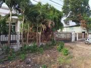 Cần bán đất   nhà tại Thanh Phước, Thanh Điền, Châu Thành, Tây Ninh, giá đầu tư
