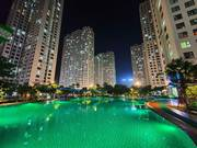 Bán Căn số 12- Căn Lồi 3 phòng ngủ,Chung cư An Bình City