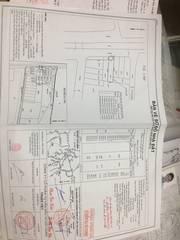 Chủ cần tiền bán nhanh đất hẻm xe tải quay đầu đường 102, Tăng Nhơn Phú A, Q.9
