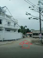 Bán Nhà 2 Tầng 2 mê Kiệt ôtô vào tận nhà đường Phạm Viết Chánh- Bàu Gia Thượng 1,Cẩm Lệ
