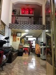 Tặng ngay NTCC cho khách hữu duyên mua nhà MT đường Công Chúa Ngọc Hân, F12, Quận 11