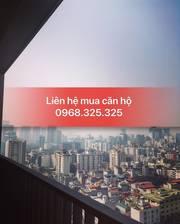 Tôi cần bán gấp căn 148m2, 5,1 tỷ tầng 35, nhà mới nhận tại chung cư Discovery Complex 0968.325.325