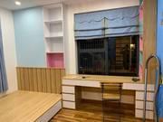 Gia đình cần chuyển nhượng căn hộ 09, DT 83m2 tòa A7 chung cư An Bình City