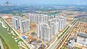 Mở bán tòa S1.02 một trong những tòa đẹp nhất phân khu dự án  saphire 1   chỉ từ 1,1 tỷ