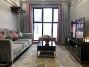 Bán căn hộ 67m2, 2pn, 2wc, full nội thất, giá 2 tỷ tại Goldmark city, 136 Hồ Tùng Mậu, Bắc Từ Liêm.