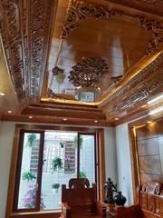Bán nhà đẹp khu An Phú, TPHD