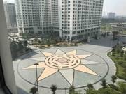 Căn Góc 81m2-Tầng 15,Giá 2,85 tỷ chung cư An Bình City-Thành phố giao lưu