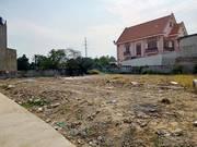 Bán gấp lô đất nền tại trung tâm quận 12 Quốc lộ 1A Giá chỉ 37trieu800