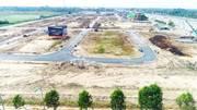 Bán đất nền du án cát Tường Westernb Pearl Vi Thanh Hậu Giang