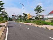 Cần bán gấp lô đất MT Đào trí -Phú Mỹ -Quận 7 kDC sầm uất giá chỉ 1,5 tỷ sổ riêng