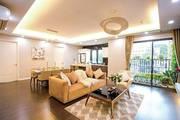 1.9 tỷ/căn 2PN dự án TSG Lotus Sài Đồng view Vinhomes, hỗ trợ vay 70