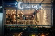 Cần sang lại quán Cafe , vị trí đẹp TT TP Đà Nẵng đang hoạt động