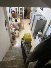 Bán nhà Hẻm:103/ đường số 2, Phường 3, quận Gò Vấp Giá:2Tỷ850
