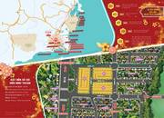 Các Bạn Thắc Mắc BDS  Đầu Tư Đất Sổ Đỏ - Ninh Thuận KDC Cầu Quằn hãy đi tìm hiểu nào
