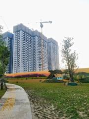 Căn 2PN 1WC 55m2 bạn chỉ cần 540 triệu sở hữu ngay căn hộ thông minh với quần thể tiện ích số 1 VN