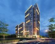 Chỉ 1,6 tỷ sở hữu ngay căn hộ cạnh Aeon mail Hà Đông.