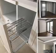 Cần bán căn hộ tại chung cư Sunshine Garden cạnh Timescity, Hai Bà Trưng, giá tốt