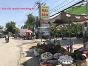 Mua Đất Dự Án Golden Valley City Nhận Lộc Vàng Đón Xuân Sang