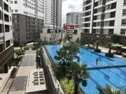Giá tốt  Căn hộ Golden Mansion 2PN, view hồ bơi, đã nhận nhà và có HĐMB với công ty Nova Sagel.