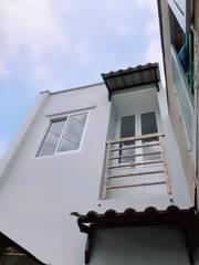 CẦN Bán gáp nhà giá rẻ