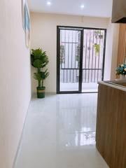 Chủ đầu tư bán chung cư phố Vọng 45 m2   50 m2 giá hơn 850tr .