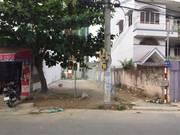 Đất 5.2x22m góc 2Mt đường tân mỹ phường tân thuân tây Q7. thuong luong