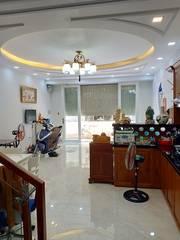 Bán gấp nhà chính chủ, đường Lê Quang Định, quận Gò Vấp. 115m2. giá 7,8 tỷ.