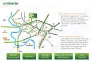 Nhận booking căn hộ Phúc Yên Prosper Phố Đông Thủ Đức, 2pn 53m2 1,8 tỷ trả góp đến 2021 không lãi