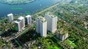Cần bán gấp căn hộ eco lake view full nội thất 80m-2.2ty