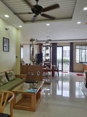 Nhà 3 tầng KĐT Lê Hồng Phong 1 giá tốt