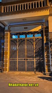 Bán nhà Phố Lê Quý Đôn 2, Phường Nguyễn Trãi, Quận Hà Đông, Hà Nội