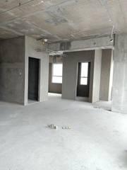 Bán căn hộ 3PN giao thô 3,050 tỷ