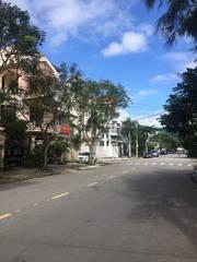Bán đất MT đường 15m lề 5m Phạm Hùng, Cẩm Lệ.