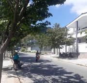 Chính chủ - Cần bán đất MT đường 7m5 gần chợ Hòa An, bến xe TTĐN