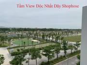 Rước Lộc Đón Tết Bằng Cách Đầu Tư Vào Đất Nền River Silk City Cạnh BV Việt Đức 2.