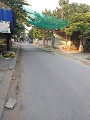 Bán đất Mặt Đường Cái Tắt, An Đồng, An Dương, Hải Phòng.