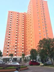 Bán Căn 46m2-2 phòng ngủ tòa ct2c chung cư Nghĩa Đô-Hoàng Quốc Việt